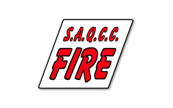 Firetech SAQCC Registered